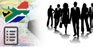 South-Africa-critical-skills-visa