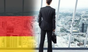 Successrate-of-Germany-Skilled-Job-Seeker-Visa