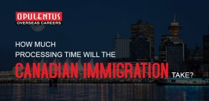 Canadian-immigration-processing-time