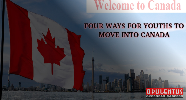 ways-to-migrate-to-canada